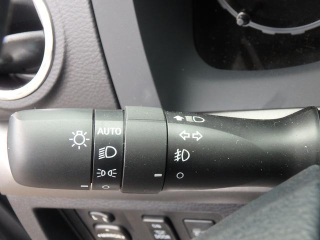 クルーマックス SR5 4WD 2019年モデル TSS装備(18枚目)
