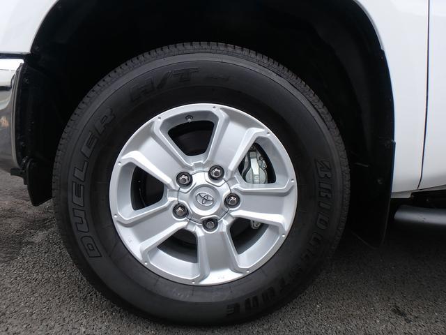 クルーマックス SR5 4WD 2019年モデル TSS装備(28枚目)