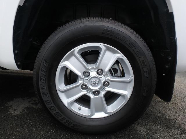 クルーマックス SR5 4WD 2019年モデル TSS装備(29枚目)