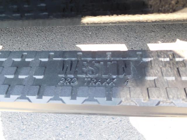 クルーマックス SR5 2019年モデル 4WD TSS(7枚目)