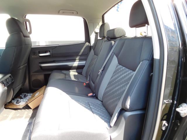 クルーマックス SR5 2019年モデル 4WD TSS(13枚目)
