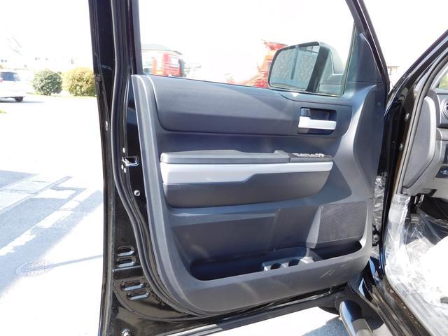 クルーマックス SR5 2019年モデル 4WD TSS(15枚目)