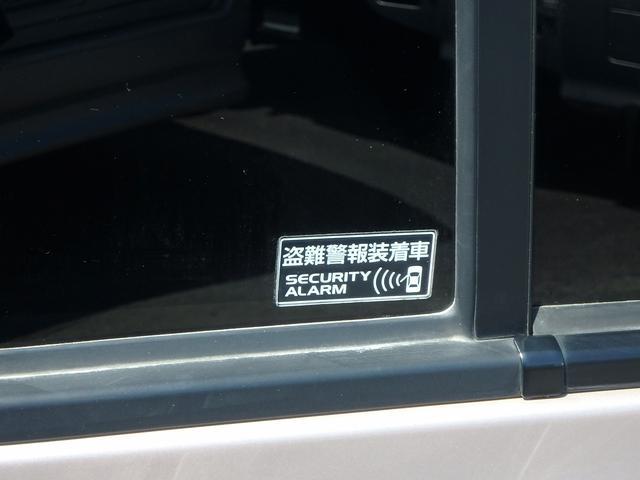 X HDDナビ フルセグTV HID アイドリングストップ(11枚目)