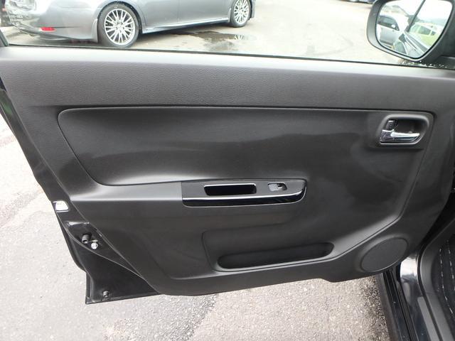 ベースグレード メモリーナビ ワンセグTV バックカメラ ドライブレコーダー ETC HIDライト シートヒーター USB接続 アルミホイール フォグランプ エアロ ウインカーミラー オートライト オートエアコン(21枚目)