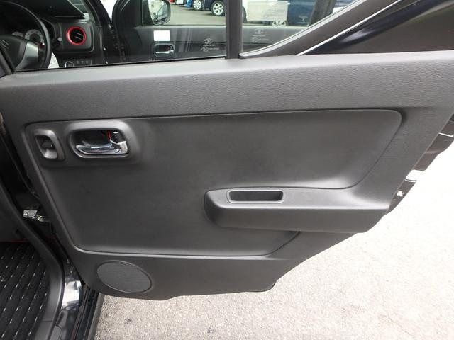 ベースグレード メモリーナビ ワンセグTV バックカメラ ドライブレコーダー ETC HIDライト シートヒーター USB接続 アルミホイール フォグランプ エアロ ウインカーミラー オートライト オートエアコン(29枚目)