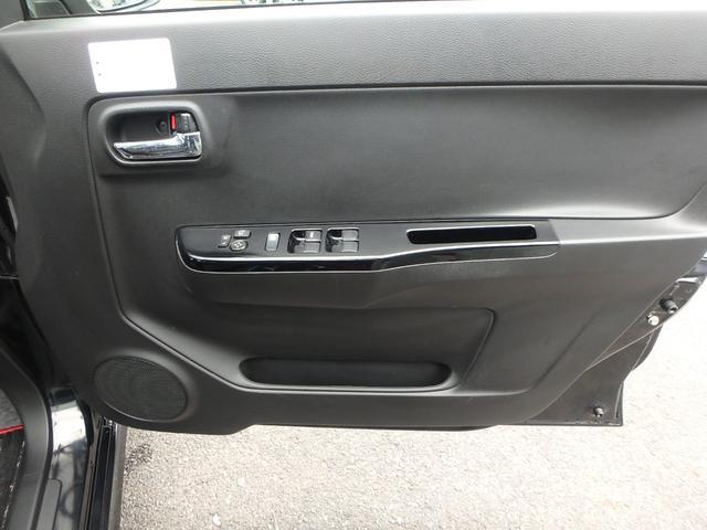 ベースグレード メモリーナビ ワンセグTV バックカメラ ドライブレコーダー ETC HIDライト シートヒーター USB接続 アルミホイール フォグランプ エアロ ウインカーミラー オートライト オートエアコン(33枚目)