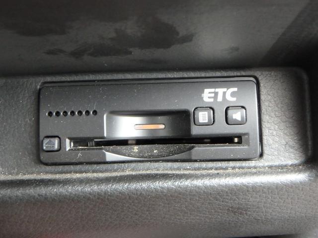 ベースグレード メモリーナビ ワンセグTV バックカメラ ドライブレコーダー ETC HIDライト シートヒーター USB接続 アルミホイール フォグランプ エアロ ウインカーミラー オートライト オートエアコン(37枚目)