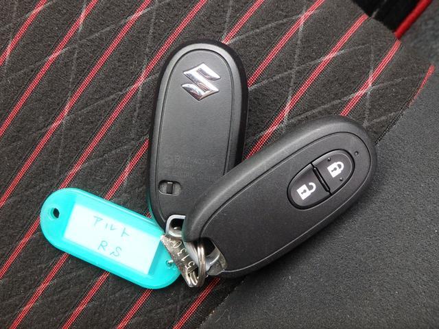 ベースグレード メモリーナビ ワンセグTV バックカメラ ドライブレコーダー ETC HIDライト シートヒーター USB接続 アルミホイール フォグランプ エアロ ウインカーミラー オートライト オートエアコン(38枚目)