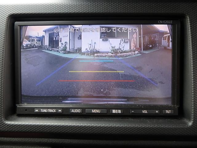 ベースグレード メモリーナビ ワンセグTV バックカメラ ドライブレコーダー ETC HIDライト シートヒーター USB接続 アルミホイール フォグランプ エアロ ウインカーミラー オートライト オートエアコン(47枚目)