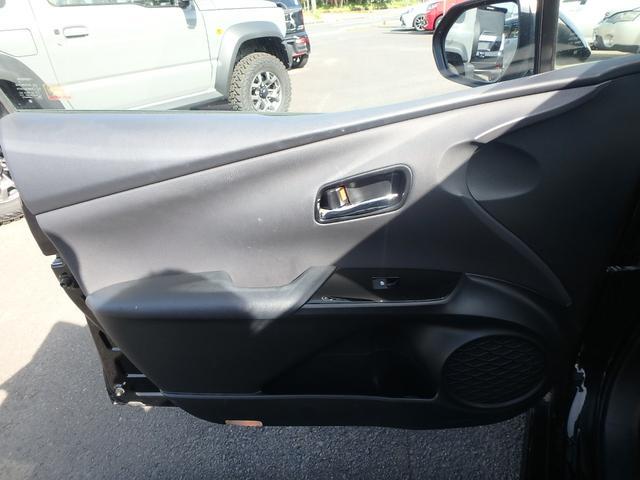 A メモリーナビ フルセグTV バックカメラ CD/DVD再生 クリアランスソナー LEDライト オートクルーズコントロール 衝突被害軽減ブレーキ プッシュスタート スマートキー ステアリングリモコン(18枚目)