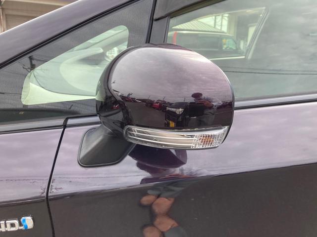 S スピンドルグリル エアロバンパー 車高調 メモリーナビ フルセグTV Bluetooth接続 バックカメラ HIDヘットライト ドラレコ付き CDオーディオ ESC ETC 社外18インチアルミ(15枚目)