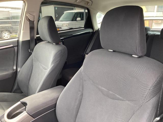 S スピンドルグリル エアロバンパー 車高調 メモリーナビ フルセグTV Bluetooth接続 バックカメラ HIDヘットライト ドラレコ付き CDオーディオ ESC ETC 社外18インチアルミ(17枚目)