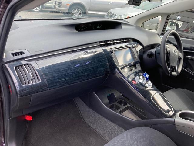 S スピンドルグリル エアロバンパー 車高調 メモリーナビ フルセグTV Bluetooth接続 バックカメラ HIDヘットライト ドラレコ付き CDオーディオ ESC ETC 社外18インチアルミ(18枚目)