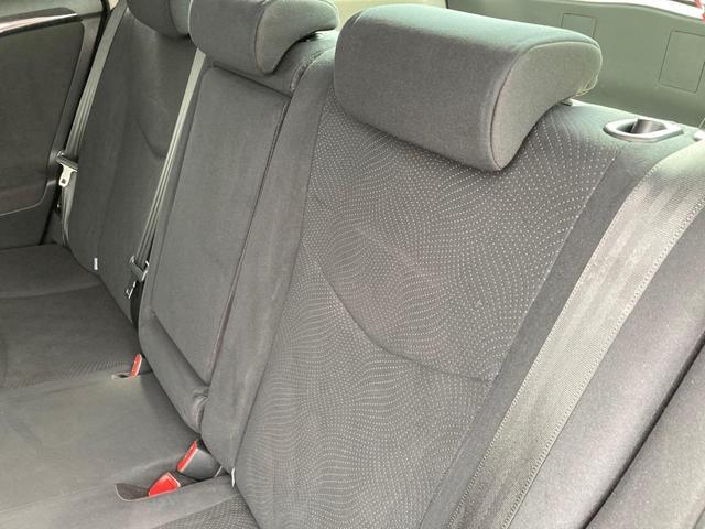 S スピンドルグリル エアロバンパー 車高調 メモリーナビ フルセグTV Bluetooth接続 バックカメラ HIDヘットライト ドラレコ付き CDオーディオ ESC ETC 社外18インチアルミ(21枚目)