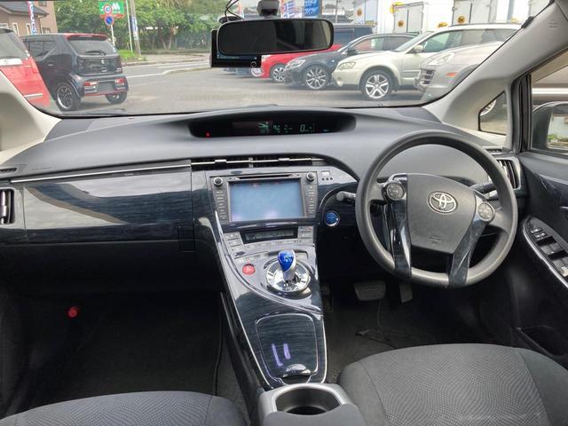 S スピンドルグリル エアロバンパー 車高調 メモリーナビ フルセグTV Bluetooth接続 バックカメラ HIDヘットライト ドラレコ付き CDオーディオ ESC ETC 社外18インチアルミ(22枚目)