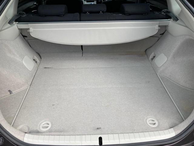 S スピンドルグリル エアロバンパー 車高調 メモリーナビ フルセグTV Bluetooth接続 バックカメラ HIDヘットライト ドラレコ付き CDオーディオ ESC ETC 社外18インチアルミ(24枚目)