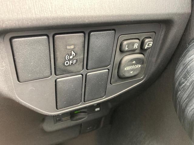 S スピンドルグリル エアロバンパー 車高調 メモリーナビ フルセグTV Bluetooth接続 バックカメラ HIDヘットライト ドラレコ付き CDオーディオ ESC ETC 社外18インチアルミ(35枚目)