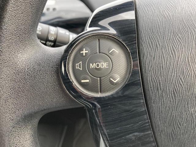 S スピンドルグリル エアロバンパー 車高調 メモリーナビ フルセグTV Bluetooth接続 バックカメラ HIDヘットライト ドラレコ付き CDオーディオ ESC ETC 社外18インチアルミ(39枚目)