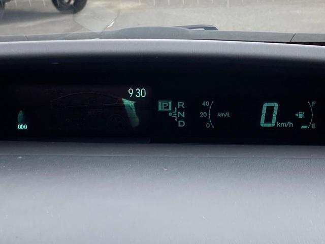 S スピンドルグリル エアロバンパー 車高調 メモリーナビ フルセグTV Bluetooth接続 バックカメラ HIDヘットライト ドラレコ付き CDオーディオ ESC ETC 社外18インチアルミ(41枚目)