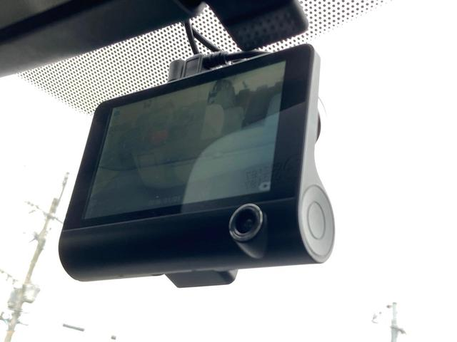S スピンドルグリル エアロバンパー 車高調 メモリーナビ フルセグTV Bluetooth接続 バックカメラ HIDヘットライト ドラレコ付き CDオーディオ ESC ETC 社外18インチアルミ(46枚目)