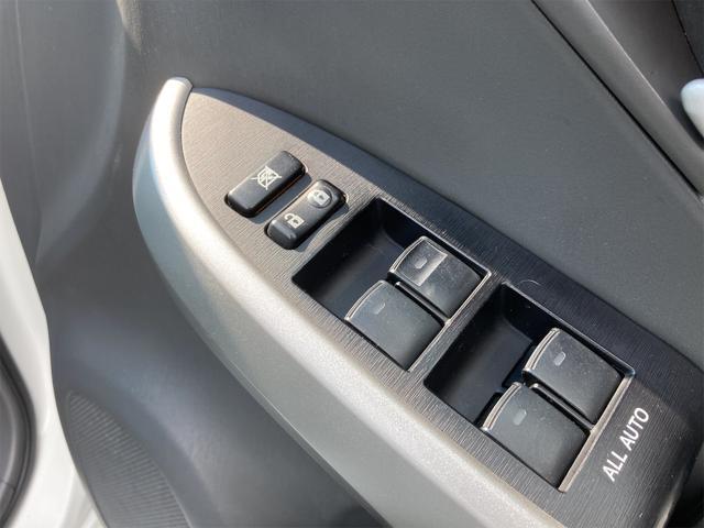 S HDDナビ ワンセグテレビ Bluetooth接続 ミュージックサーバー スマートキー 社外AW ETC CD/DVD 車高調 黒革調シートカバー プッシュスタート 電動格納ミラー オートエアコン(35枚目)