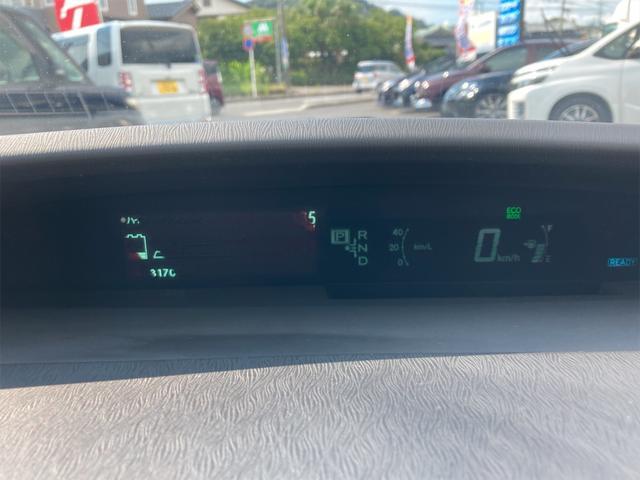 S HDDナビ ワンセグテレビ Bluetooth接続 ミュージックサーバー スマートキー 社外AW ETC CD/DVD 車高調 黒革調シートカバー プッシュスタート 電動格納ミラー オートエアコン(43枚目)