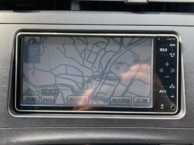 S HDDナビ ワンセグテレビ Bluetooth接続 ミュージックサーバー スマートキー 社外AW ETC CD/DVD 車高調 黒革調シートカバー プッシュスタート 電動格納ミラー オートエアコン(47枚目)