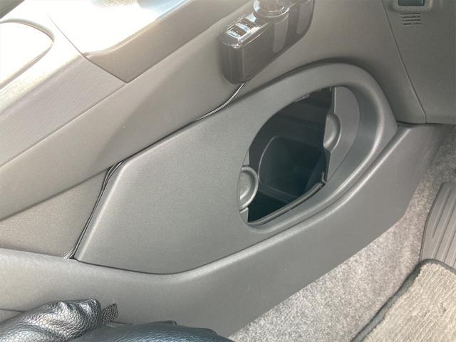 S HDDナビ ワンセグテレビ Bluetooth接続 ミュージックサーバー スマートキー 社外AW ETC CD/DVD 車高調 黒革調シートカバー プッシュスタート 電動格納ミラー オートエアコン(53枚目)