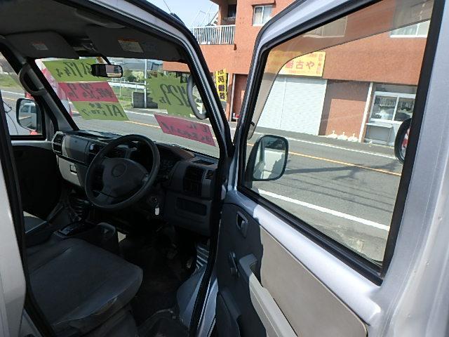 DX オートマ 車検32年9月 集中ドアロック ETC(13枚目)