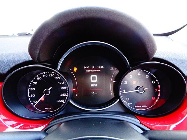 「フィアット」「フィアット 500X」「SUV・クロカン」「熊本県」の中古車7