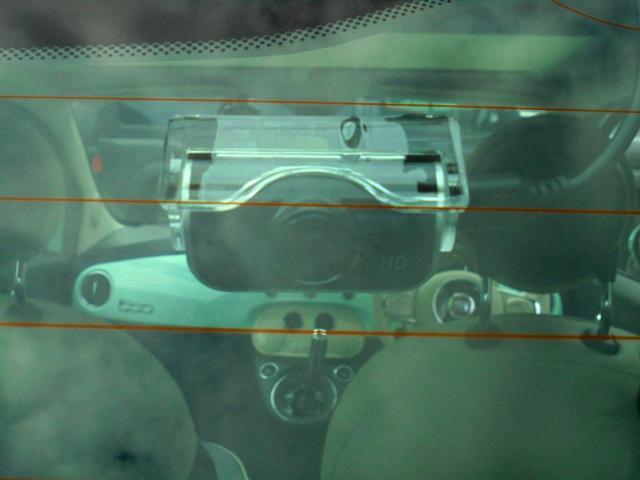 ツインエアラウンジ 保証継承 前後ドラレコ 後カメラ ETC(13枚目)