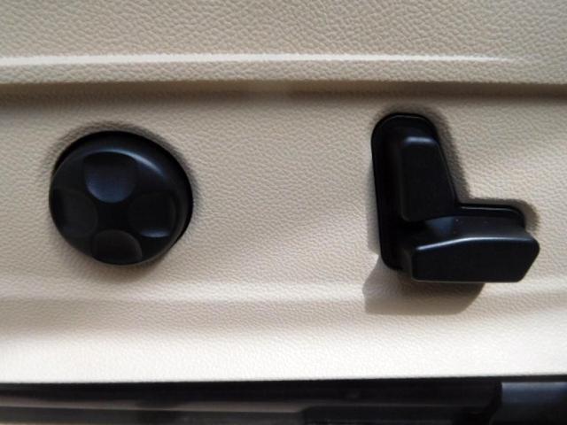「アルファロメオ」「ステルヴィオ」「SUV・クロカン」「熊本県」の中古車15