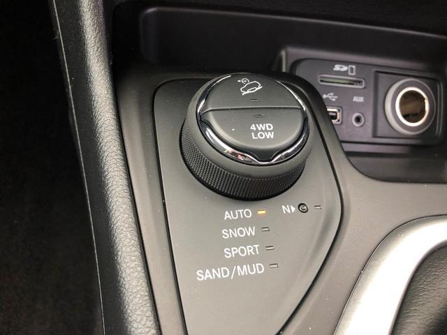 リミテッド新車保証継承 キセノン 革シート 純正ナビ ETC(17枚目)