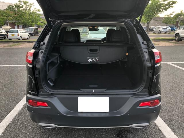 リミテッド新車保証継承 キセノン 革シート 純正ナビ ETC(20枚目)