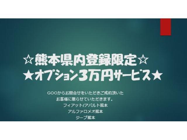 ラレード 新車保証継承 純正ナビ 後カメラ ETC(20枚目)