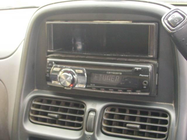 日産 ダットサンピックアップ キングキャブ AX 2WD プレランナー