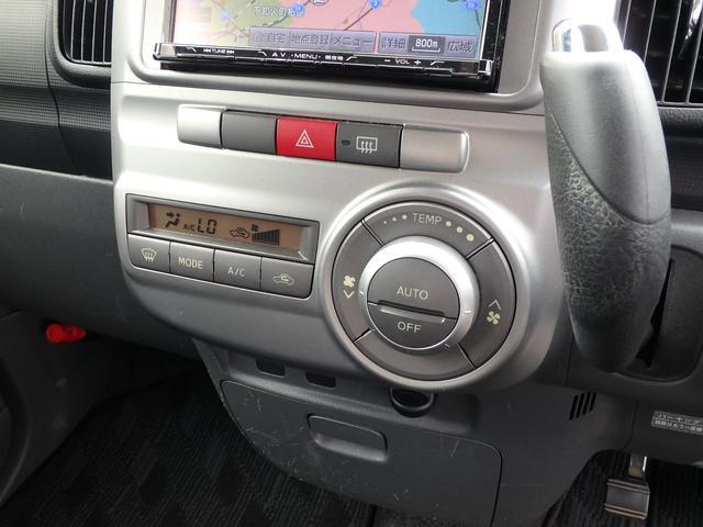 「ダイハツ」「タント」「コンパクトカー」「熊本県」の中古車18