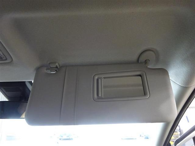 ハイブリッドG フルセグ メモリーナビ DVD再生 バックカメラ 衝突被害軽減システム ETC 両側電動スライド LEDヘッドランプ 乗車定員7人 3列シート ワンオーナー 記録簿(11枚目)