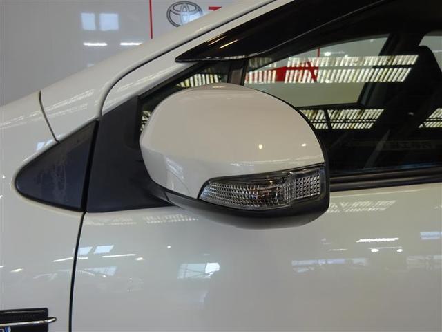 G's ETC LEDヘッドランプ ワンオーナー 記録簿(18枚目)