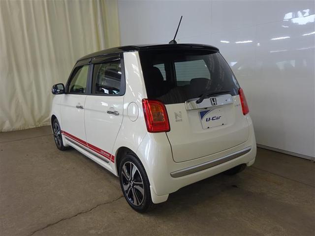 プレミアム ツアラー・Lパッケージ ワンセグ メモリーナビ DVD再生 バックカメラ HIDヘッドライト ワンオーナー アイドリングストップ(6枚目)