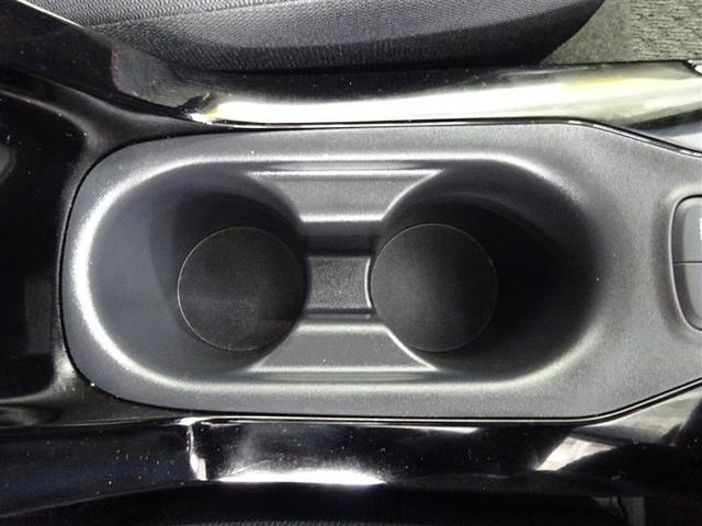 ハイブリッドG Z フルセグ メモリーナビ DVD再生 バックカメラ 衝突被害軽減システム ETC LEDヘッドランプ ワンオーナー 記録簿(8枚目)