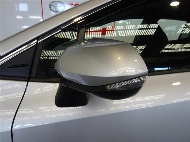 ハイブリッドG Z フルセグ メモリーナビ DVD再生 バックカメラ 衝突被害軽減システム ETC LEDヘッドランプ ワンオーナー 記録簿(18枚目)
