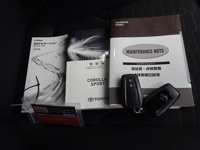 ハイブリッドG Z フルセグ メモリーナビ DVD再生 バックカメラ 衝突被害軽減システム ETC LEDヘッドランプ ワンオーナー 記録簿(20枚目)