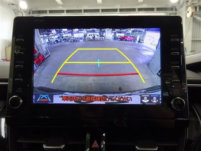 ダブルバイビー フルセグ メモリーナビ バックカメラ 衝突被害軽減システム ETC LEDヘッドランプ ワンオーナー 記録簿(6枚目)