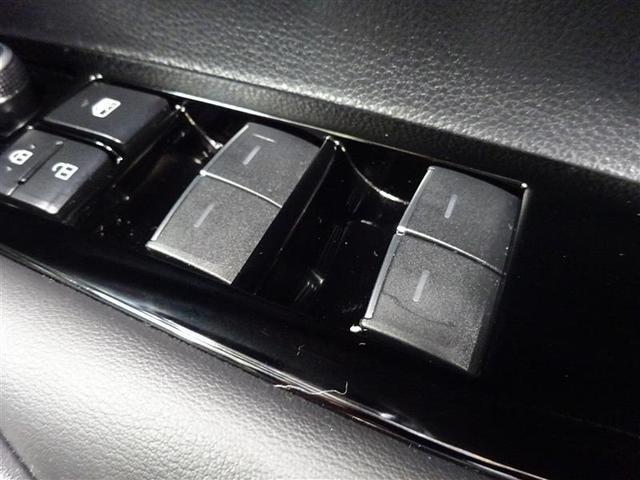ダブルバイビー フルセグ メモリーナビ バックカメラ 衝突被害軽減システム ETC LEDヘッドランプ ワンオーナー 記録簿(12枚目)