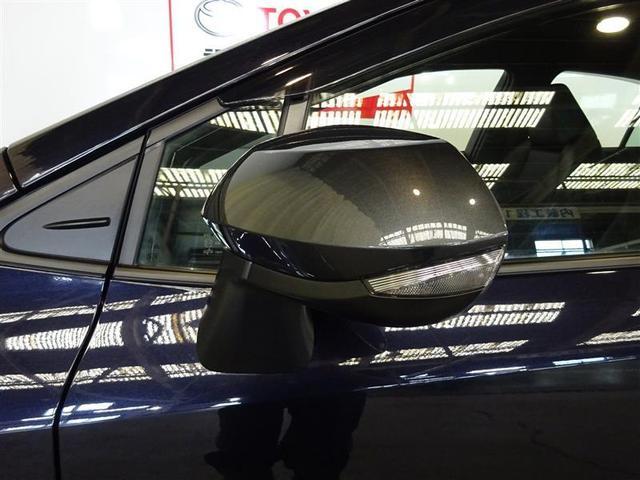 ダブルバイビー フルセグ メモリーナビ バックカメラ 衝突被害軽減システム ETC LEDヘッドランプ ワンオーナー 記録簿(18枚目)