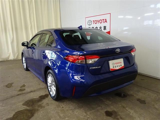 S フルセグ メモリーナビ バックカメラ 衝突被害軽減システム ETC LEDヘッドランプ ワンオーナー 記録簿(6枚目)