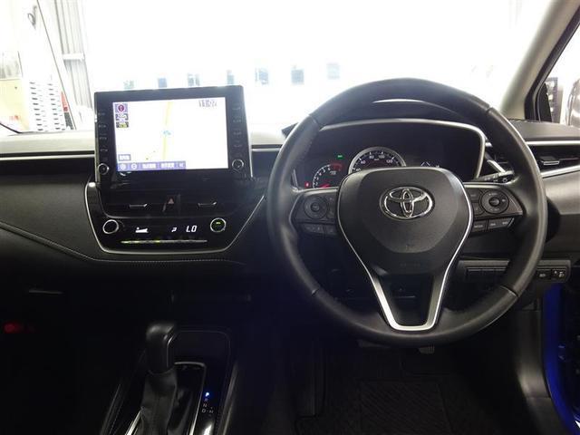 S フルセグ メモリーナビ バックカメラ 衝突被害軽減システム ETC LEDヘッドランプ ワンオーナー 記録簿(7枚目)