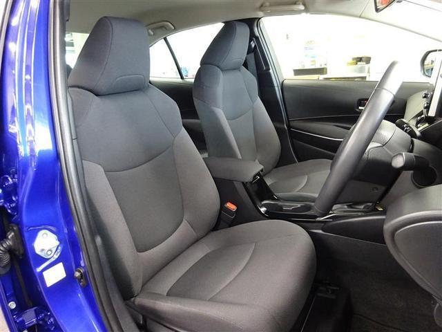 S フルセグ メモリーナビ バックカメラ 衝突被害軽減システム ETC LEDヘッドランプ ワンオーナー 記録簿(16枚目)