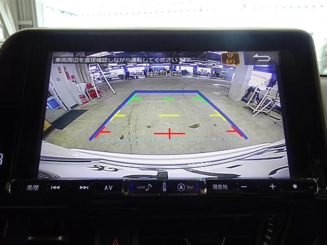 S LEDパッケージ フルセグ メモリーナビ DVD再生 バックカメラ 衝突被害軽減システム ETC ドラレコ LEDヘッドランプ ワンオーナー 記録簿(6枚目)